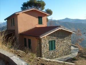 Immobilien Ligurien